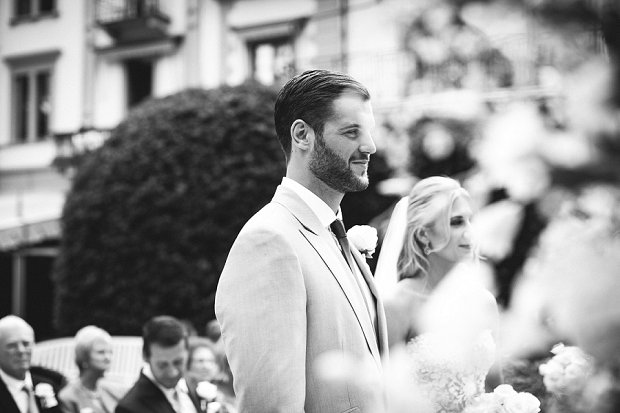 Beautiful Lake Como Wedding In Italy - Fiona Clair Photography_0122
