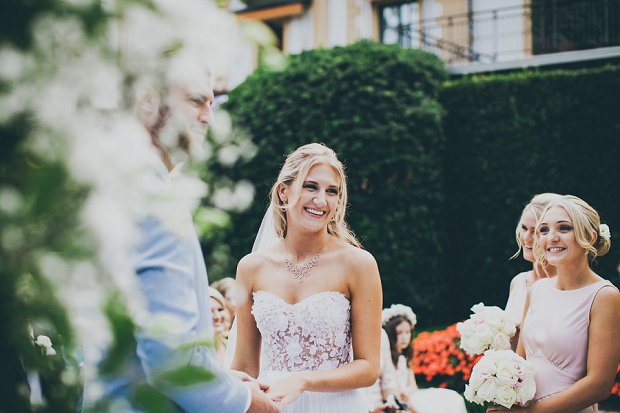Beautiful Lake Como Wedding In Italy - Fiona Clair Photography_0124