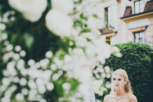 Beautiful Lake Como Wedding In Italy - Fiona Clair Photography_0125