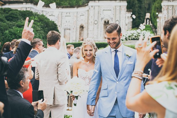 Beautiful Lake Como Wedding In Italy - Fiona Clair Photography_0131