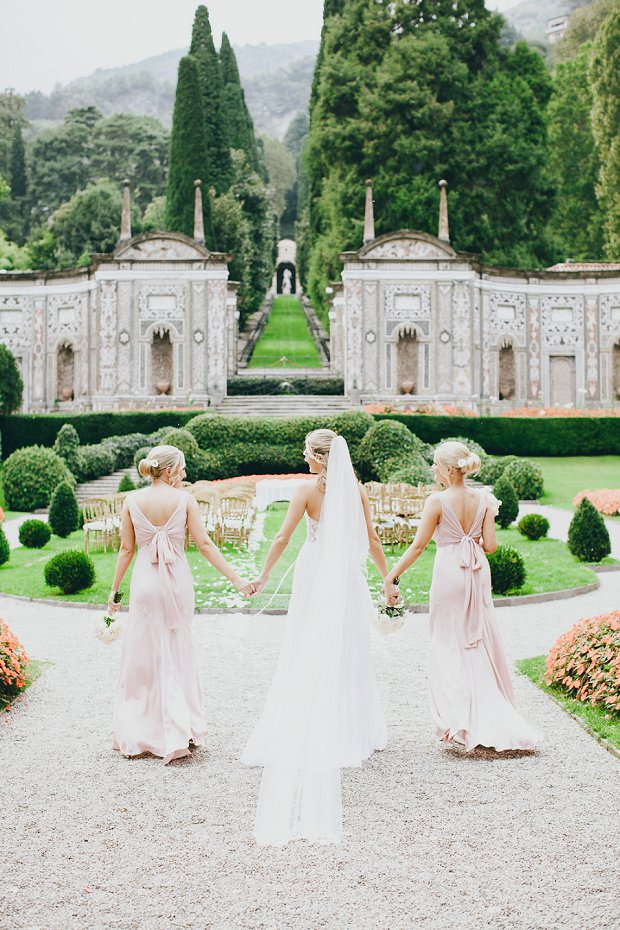 Beautiful Lake Como Wedding In Italy - Fiona Clair Photography_0143