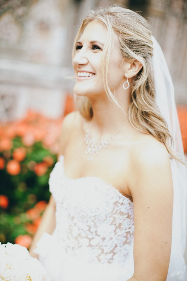 Beautiful Lake Como Wedding In Italy - Fiona Clair Photography_0157