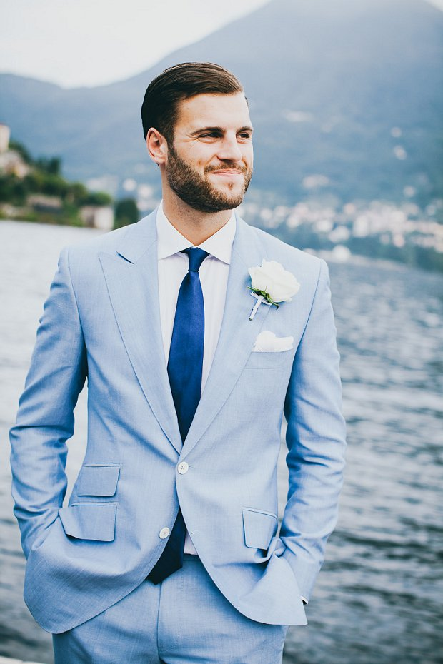 Beautiful Lake Como Wedding In Italy - Fiona Clair Photography_0173