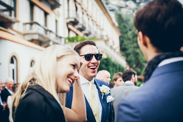 Beautiful Lake Como Wedding In Italy - Fiona Clair Photography_0174