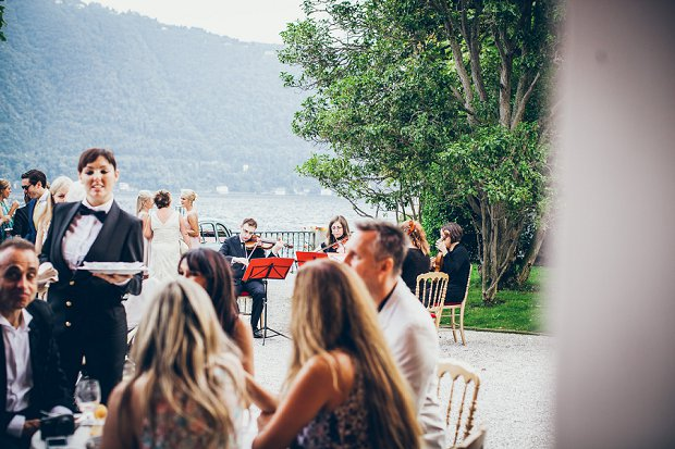 Beautiful Lake Como Wedding In Italy - Fiona Clair Photography_0177
