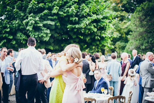 Beautiful Lake Como Wedding In Italy - Fiona Clair Photography_0178
