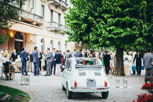 Beautiful Lake Como Wedding In Italy - Fiona Clair Photography_0180
