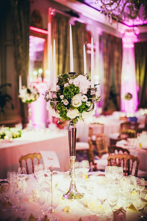 Beautiful Lake Como Wedding In Italy - Fiona Clair Photography_0188