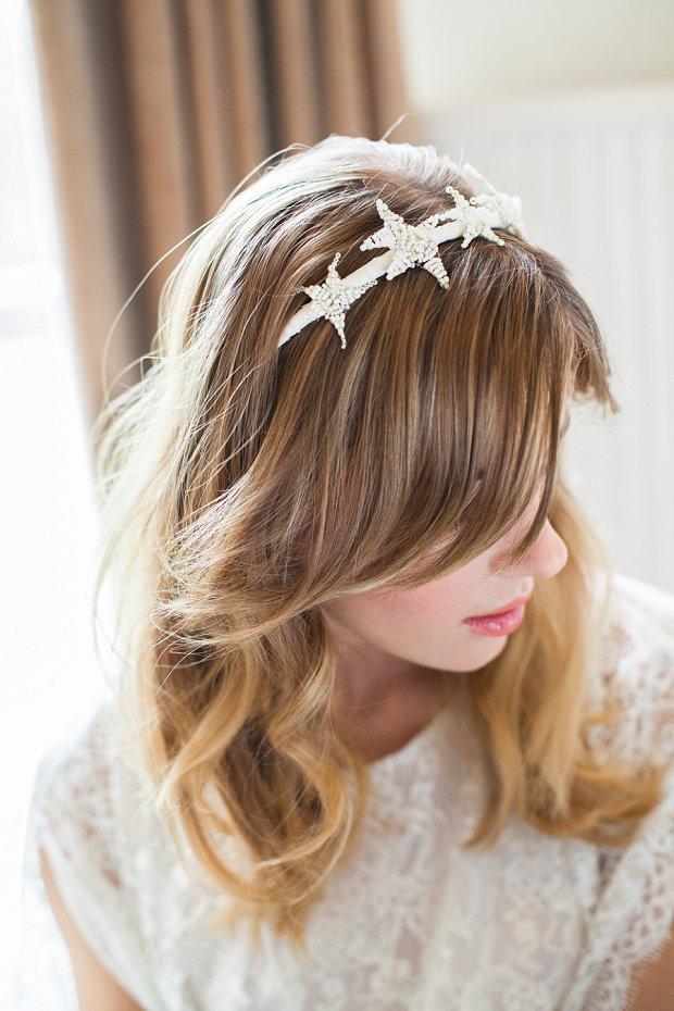 Beautiful & Unique Hair Accessory Ideas For Your Wedding Day_0032
