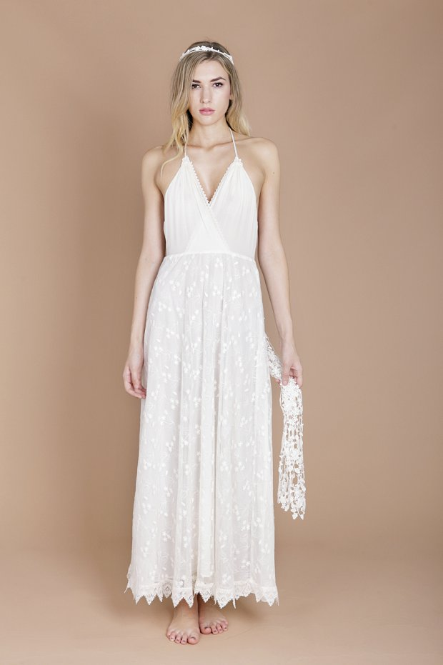 Eco Luxe Boho Wedding Dresses by Minna!_0000