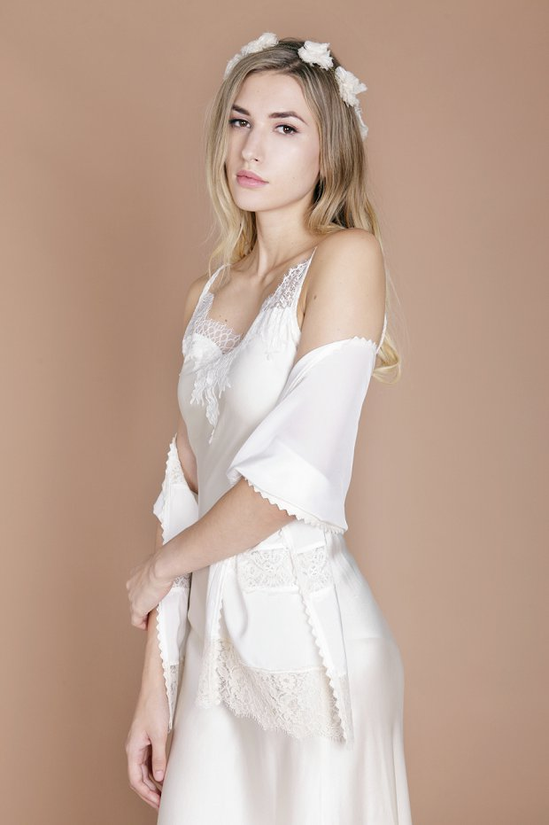 Eco Luxe Boho Wedding Dresses by Minna!_0013