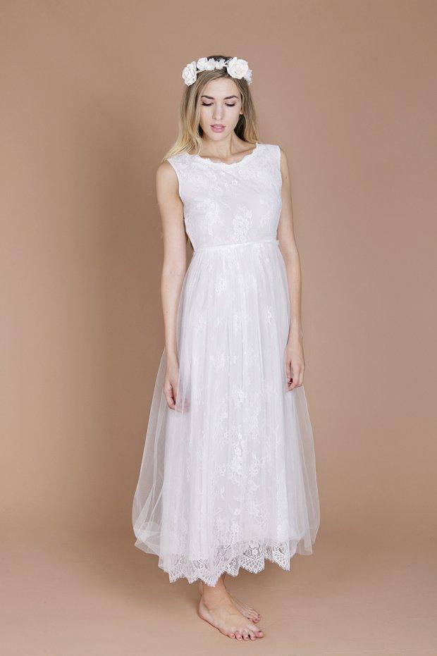 Eco Luxe Boho Wedding Dresses by Minna!_0017