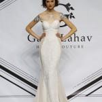 Galia Lahav 2015 Wedding Dresses|Tales of the Jazz Age