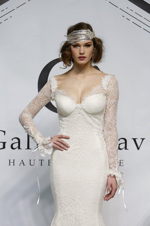 FW15 GALIA LAHAV