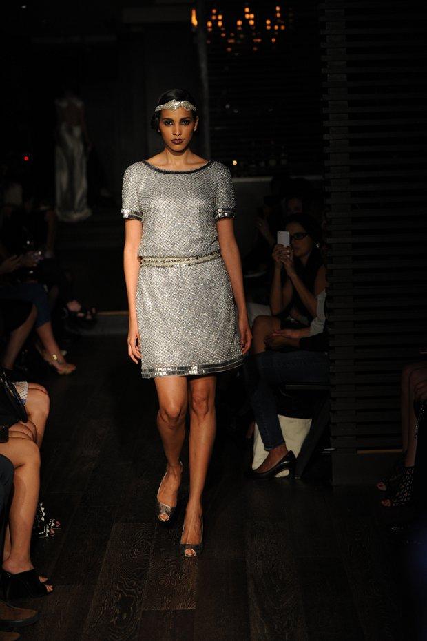 Johanna Johnson Spring & Summer 2015 Starlet Collection_0004