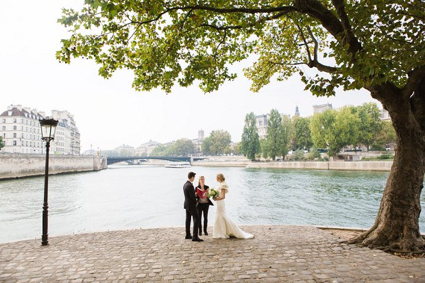 Parisian Elopement Photography by Catherine O' Hara_0018