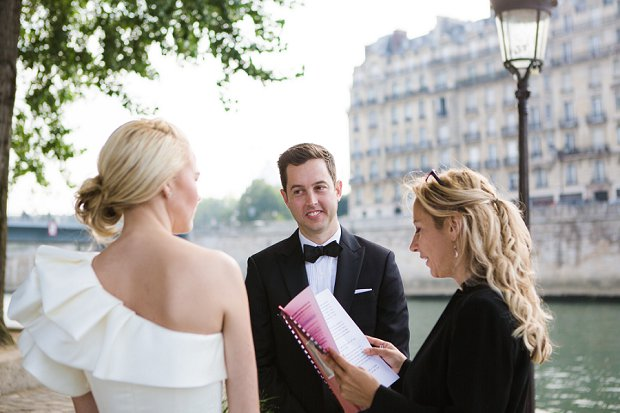 Parisian Elopement Photography by Catherine O' Hara_0020