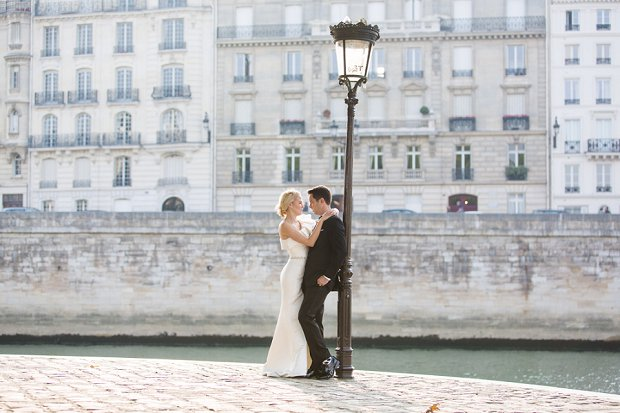 Parisian Elopement Photography by Catherine O' Hara_0028