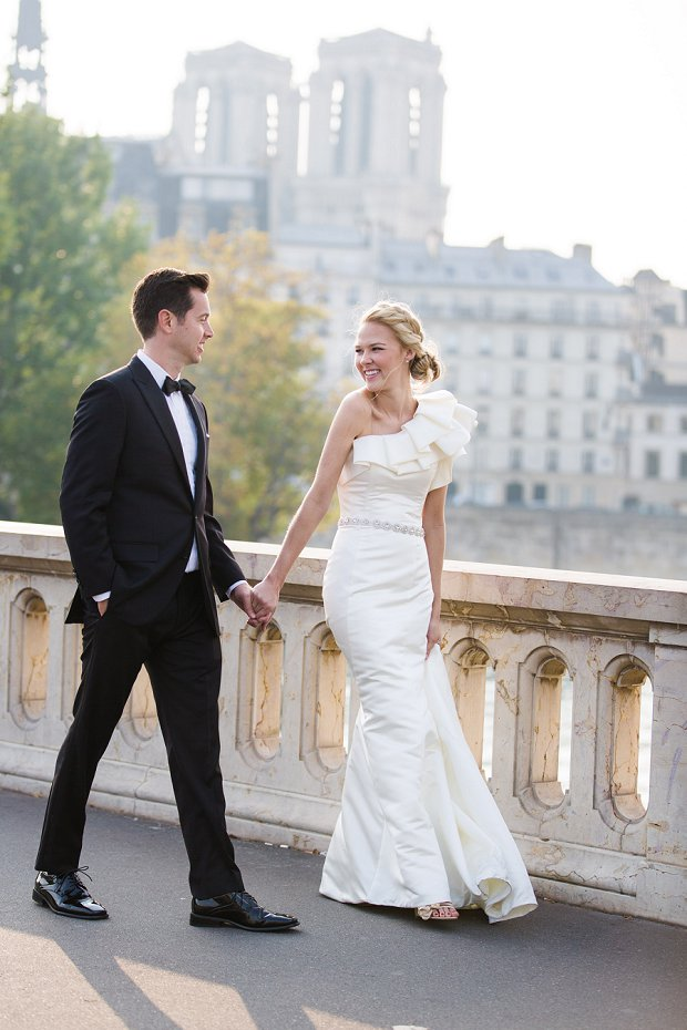 Parisian Elopement Photography by Catherine O' Hara_0031