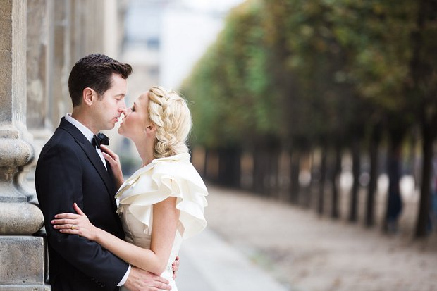 Parisian Elopement Photography by Catherine O' Hara_0036