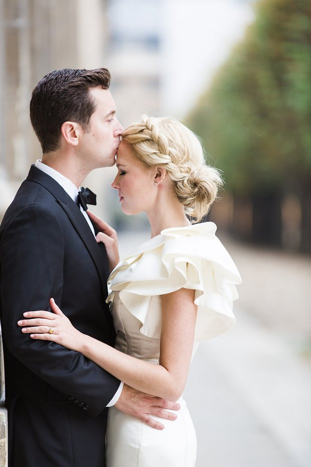 Parisian Elopement Photography by Catherine O' Hara_0037