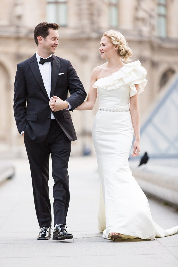 Parisian Elopement Photography by Catherine O' Hara_0049