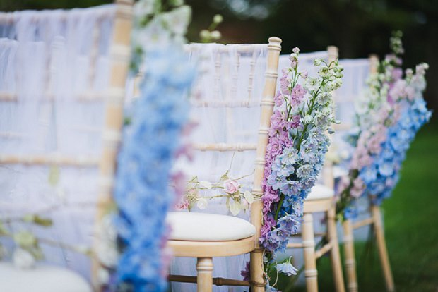 Romantic, Vibrant Floral Wedding Styled Shoot Photography by www.justin-bailey.co.uk_0043