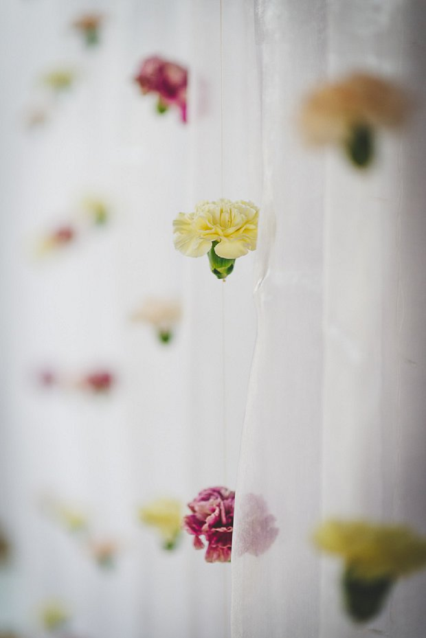 Romantic, Vibrant Floral Wedding Styled Shoot Photography by www.justin-bailey.co.uk_0048
