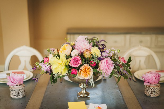 Romantic, Vibrant Floral Wedding Styled Shoot Photography by www.justin-bailey.co.uk_0076
