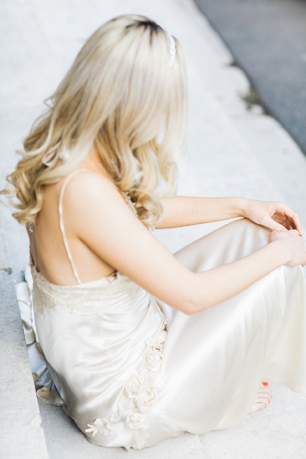 Timeless Gold Luxe Styled Wedding Inspiration Photography by BowtieandBelle_0015