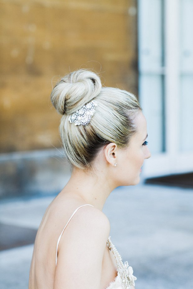 Timeless Gold Luxe Styled Wedding Inspiration Photography by BowtieandBelle_0040