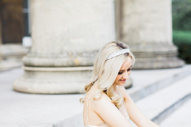 Timeless Gold Luxe Styled Wedding Inspiration Photography by BowtieandBelle_0052