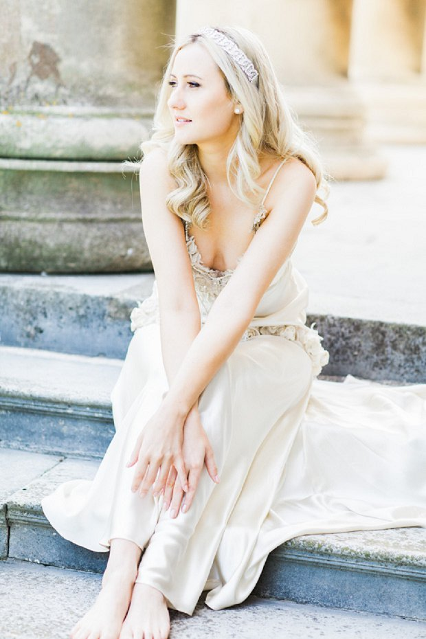 Timeless Gold Luxe Styled Wedding Inspiration Photography by BowtieandBelle_0054