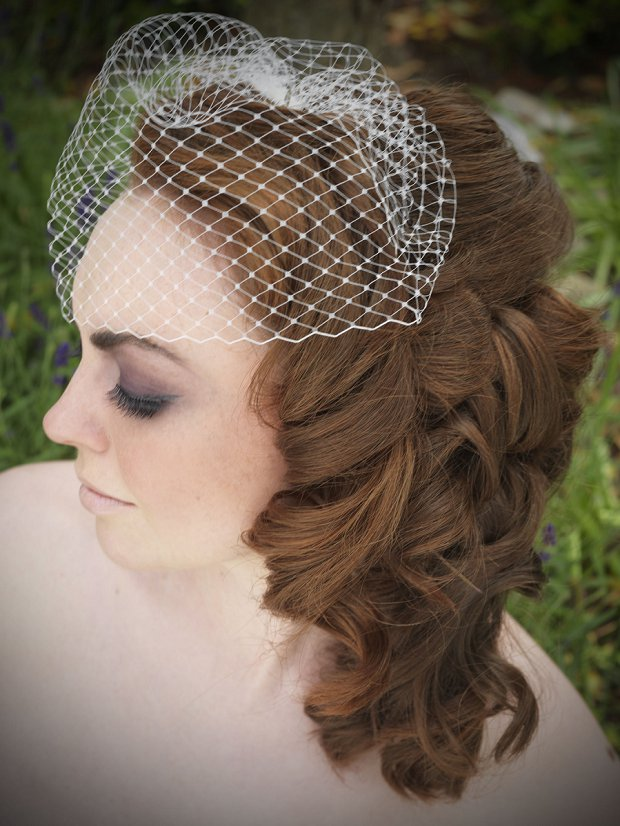 Wahoo! Four Looks Bridal Shoot Bridal Style + How To_0000