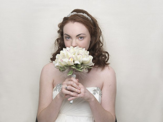Wahoo! Four Looks Bridal Shoot Bridal Style + How To_0003
