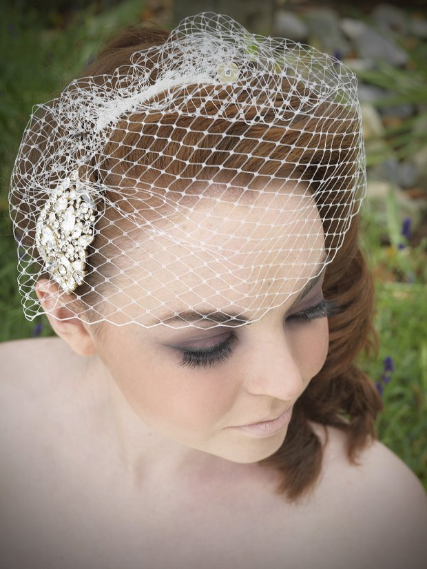 Wahoo! Four Looks Bridal Shoot Bridal Style + How To_0014