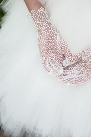 bridal gloves - Copy