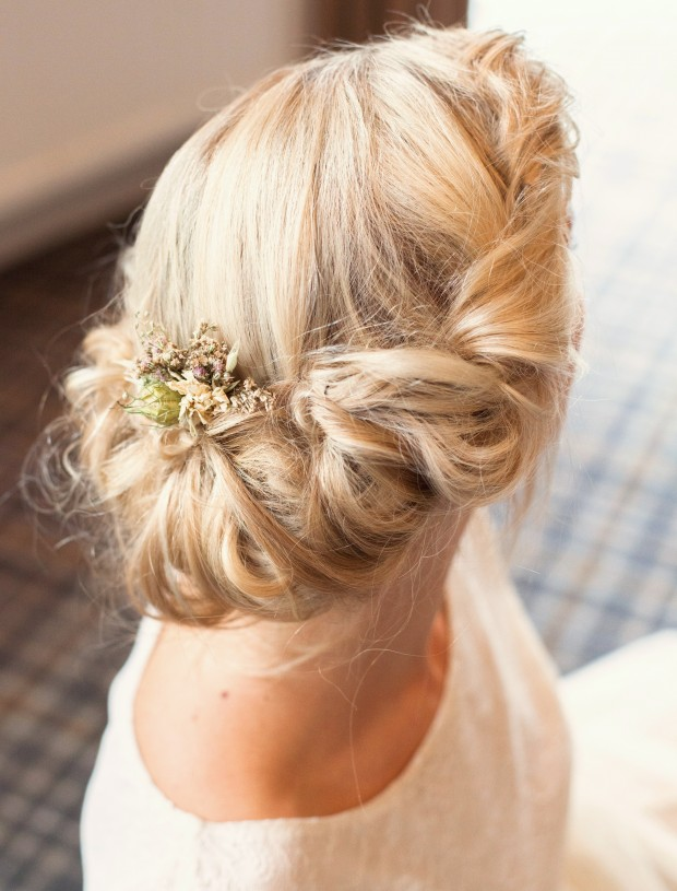 Bridal-Stylists-119