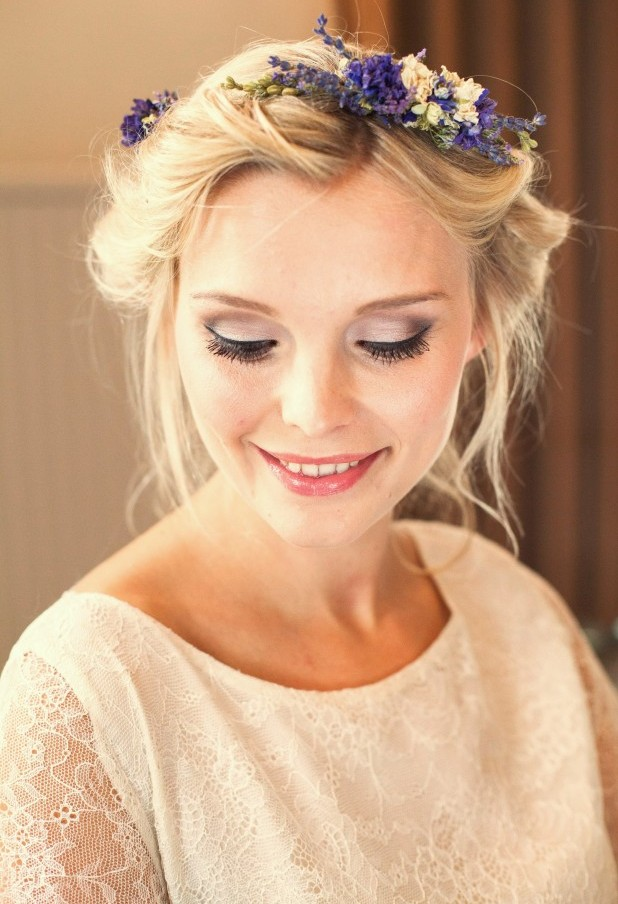 Bridal-Stylists-122