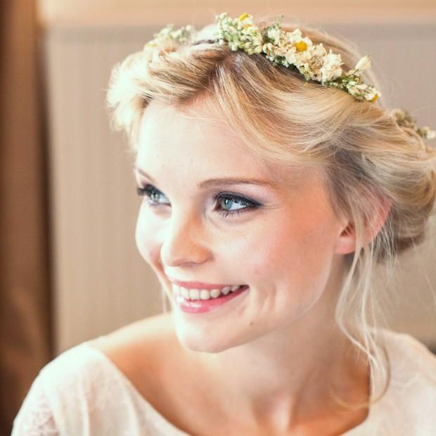 Bridal-Stylists-123