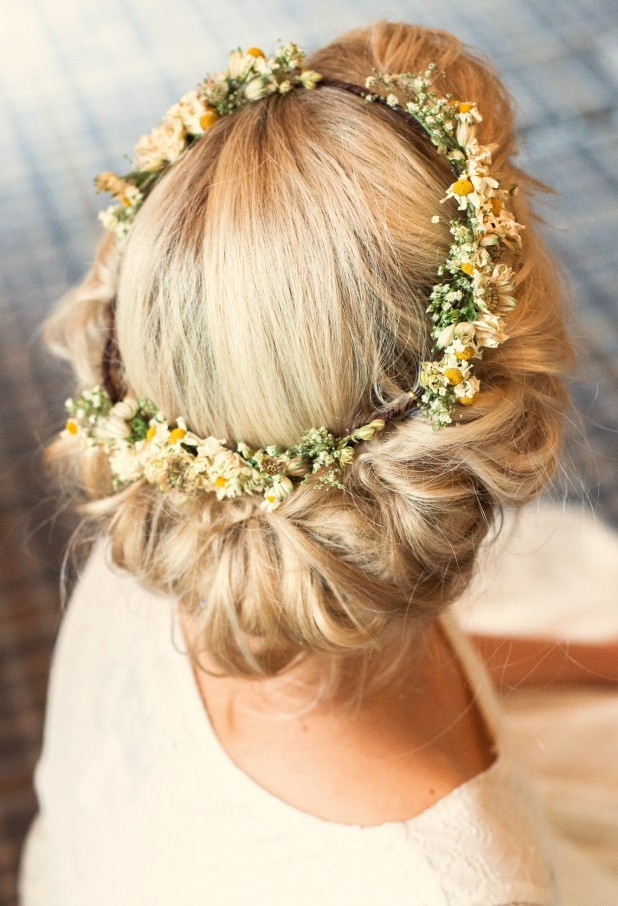 Bridal-Stylists-127