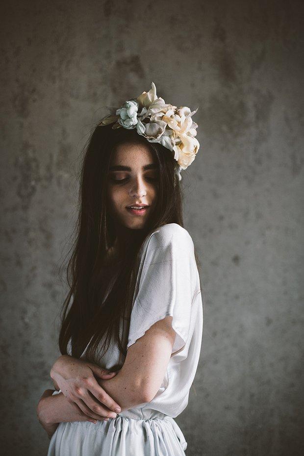 Mignonne Headpieces & Halos Autumn & Winter 2015_0007
