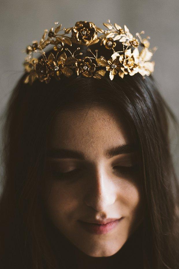 Mignonne Headpieces & Halos Autumn & Winter 2015_0013