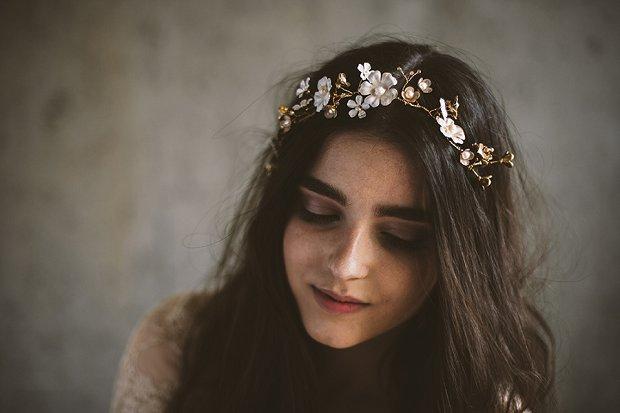 Mignonne Headpieces & Halos Autumn & Winter 2015_0015