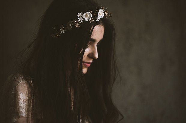 Mignonne Headpieces & Halos Autumn & Winter 2015_0019