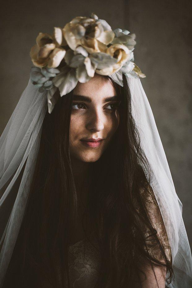 Mignonne Headpieces & Halos Autumn & Winter 2015_0023