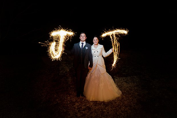 Natural Rustic Wedding With Hints of Purple Nutcracker Wedding_0000