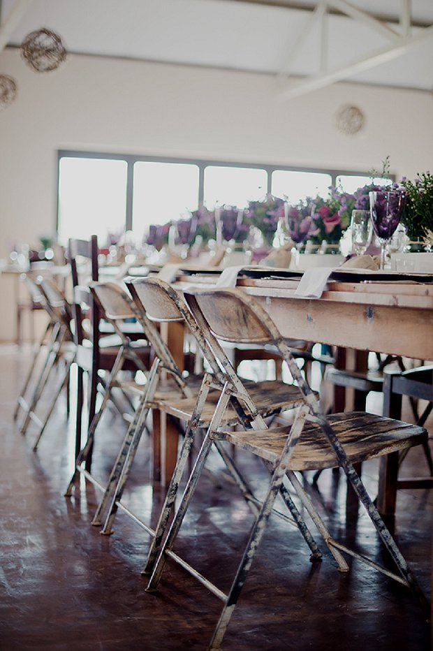 Natural Rustic Wedding With Hints of Purple Nutcracker Wedding_0005