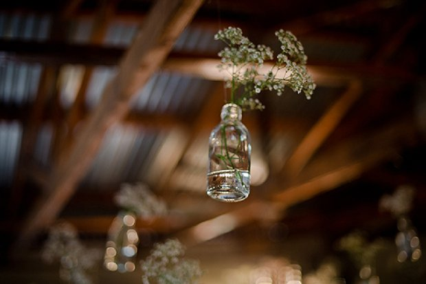 Natural Rustic Wedding With Hints of Purple Nutcracker Wedding_0015