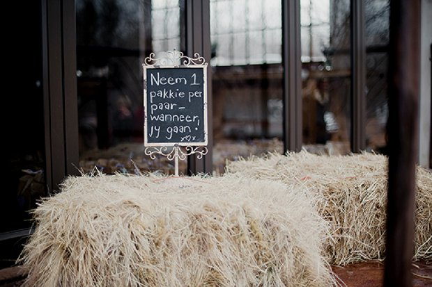 Natural Rustic Wedding With Hints of Purple Nutcracker Wedding_0018
